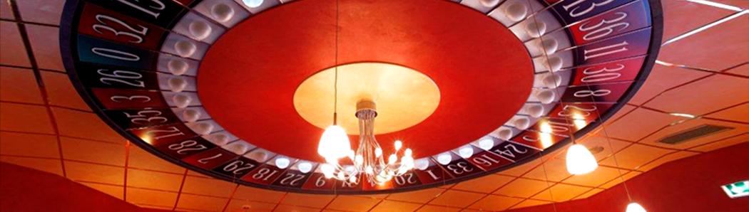 lemförde casino